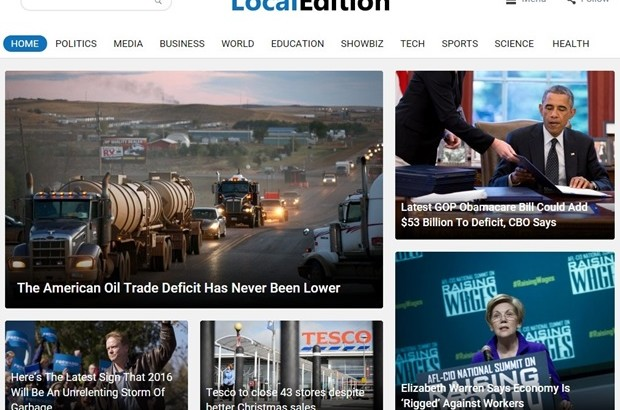 LocalEdition-News-Theme-for-Wordpress
