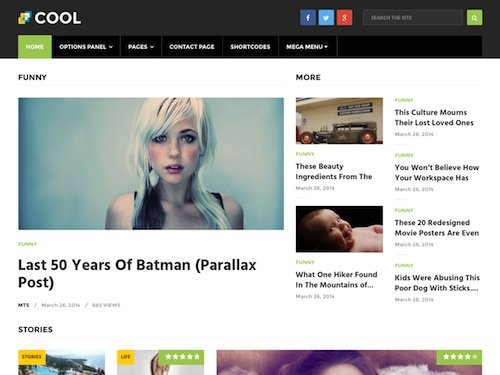 cool-wordpress-theme-wp
