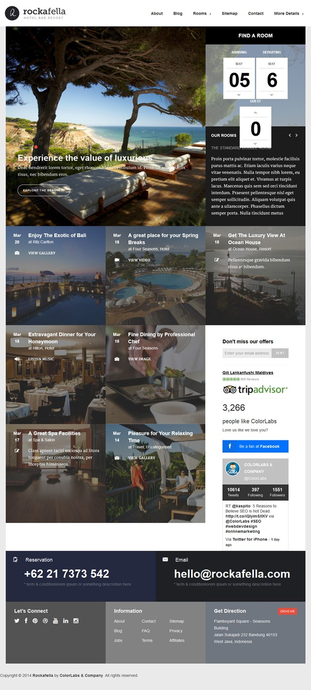 Rockafella-WordPress-Hotel-Reservation-Premium-Theme