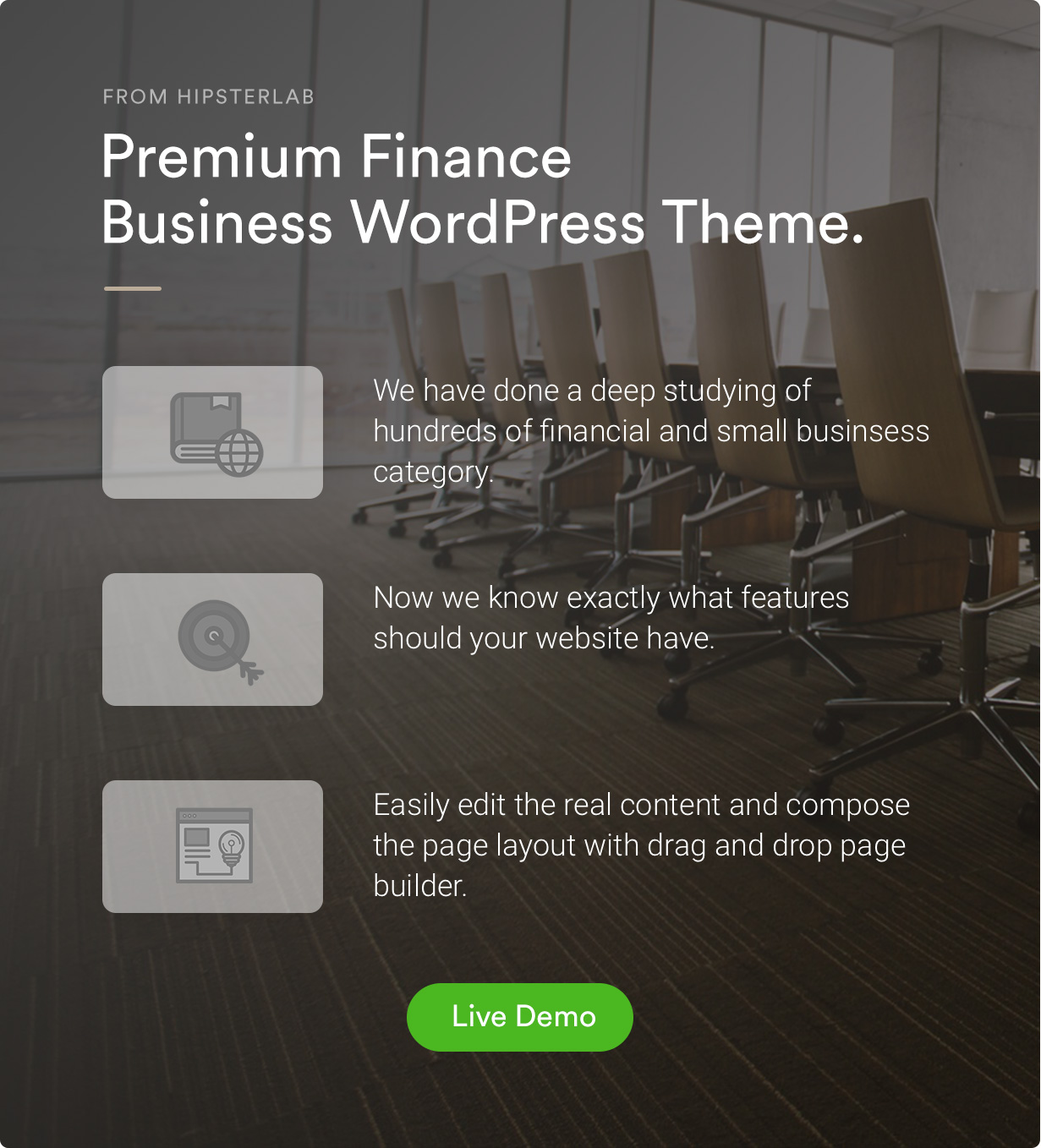 Forex wp theme