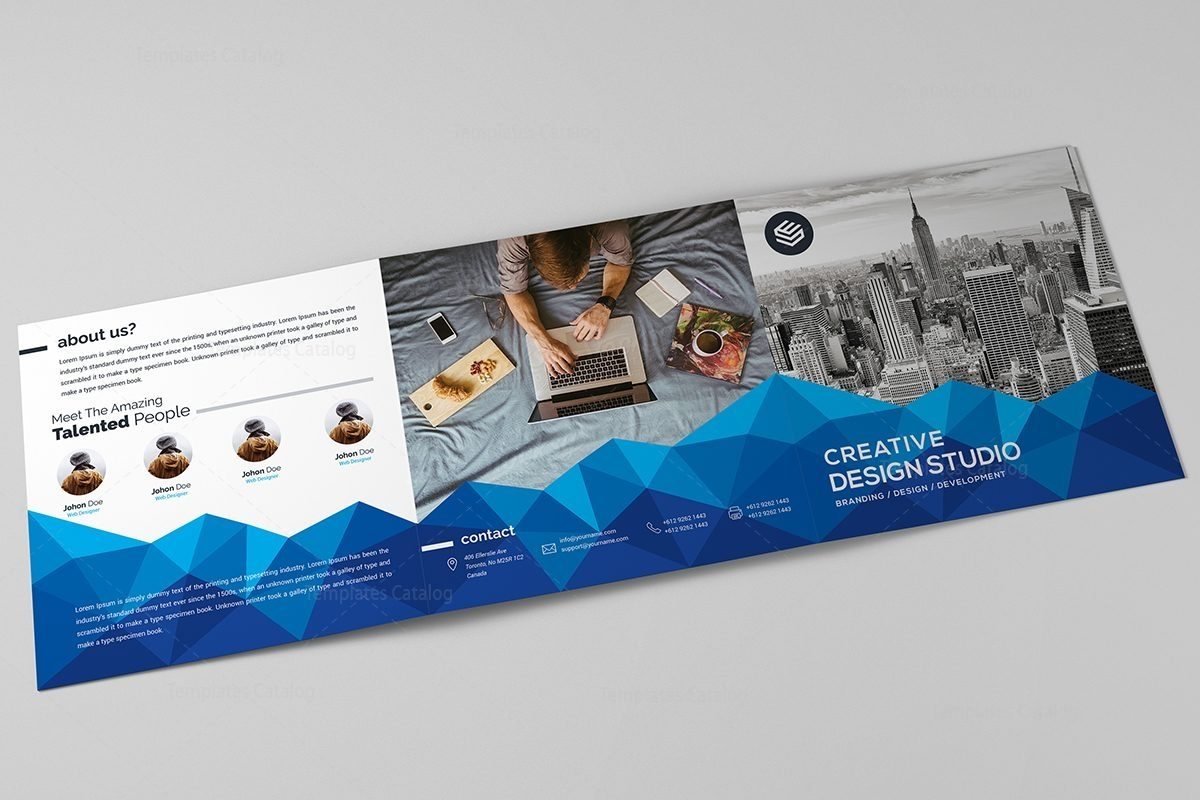 Perfect-Corporate-Tri-Fold-Brochure-Design
